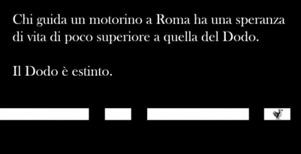 roma-in-moto-dodo-marcobruschi.net_