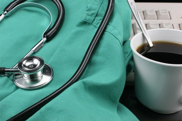cartella-clinica-integrata